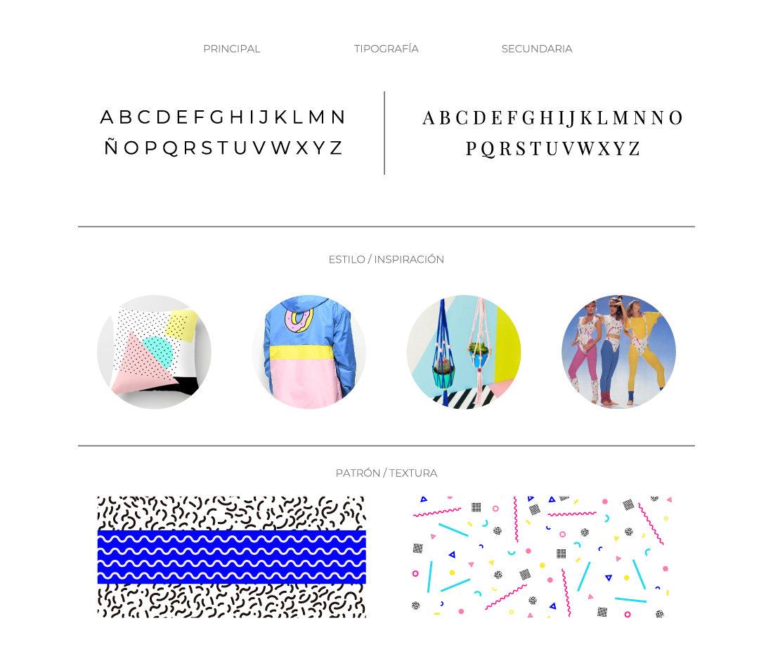 pack-Branding-elsa-tapia-2